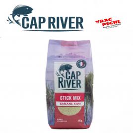 Stick mix Monster crab 1 kg  Capriver