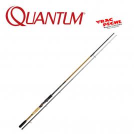 Canne Drive spin 240 7-28g  quantum