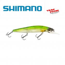 Poisson nageur bantam rip flash 115 mm shimano