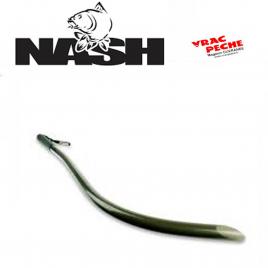 Dot SPOD bleu noir NASH