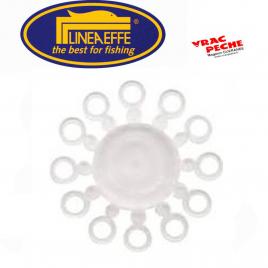 Elastique pellets lineaffe