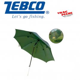Parapluie 220 Vert NGT