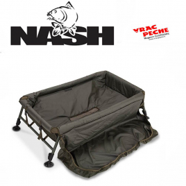Hi protect carp cradle NASH
