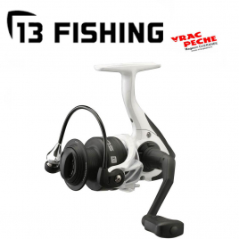Moulinet CREED K 2000  13 fishing