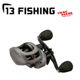 Moulinet CREED K 3000  13 fishing