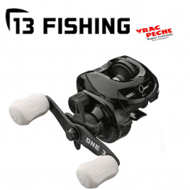 Moulinet Inception SZ  13 fishing