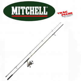 Combo Tanager Camo T 300 15/50 mitchell