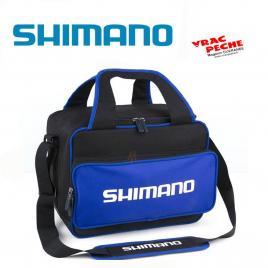 Shimano all round tackle bag shimano