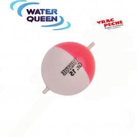 boule nicoise water queen
