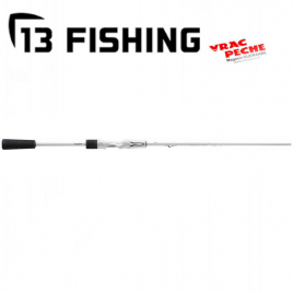 Canne FATE V3 SPIN 13 fishing