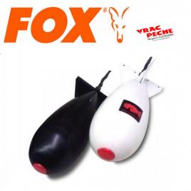 Sbomb midi x  fox