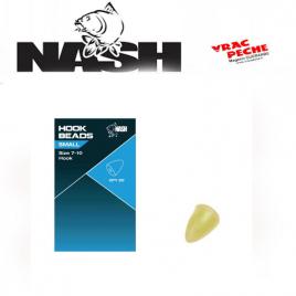 Hook beads small  NASH