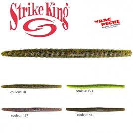 Shim E stick strike king