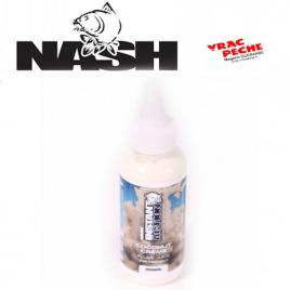 Plume juice coconut creme NASH