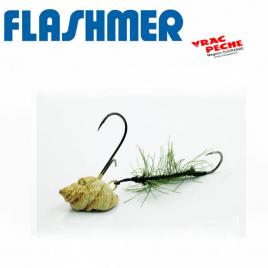 Assist t flashmer