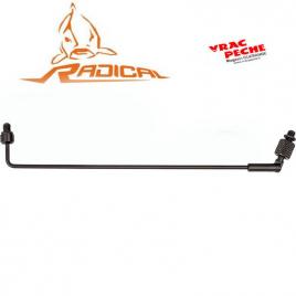 Micro swinger VERT Fox
