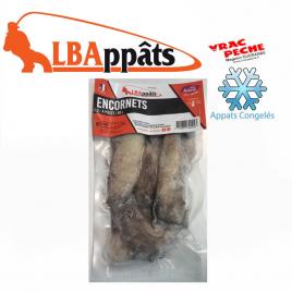 Sachet Encornet 3-4congelés  LBappats