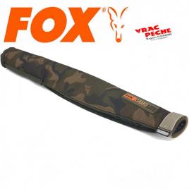 Buzz bar bag CLU382 fox