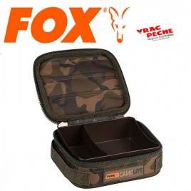 glug 8 pot case camo lite   fox