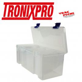 Boite Hard Baits Box M 10 cases  spro