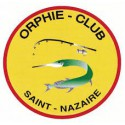 ORPHIE CLUB St Nazaire