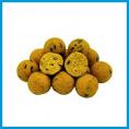 Bouillettes / boost / additifs / graines