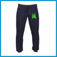 Pantalon / Jogging