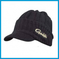 Casquettes / bonnets