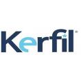 Kerfil