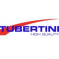 tubertini