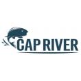Capriver