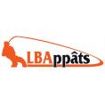 LBA appats